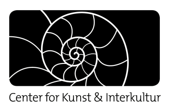 CENTER FOR KUNST & INTERKULTUR