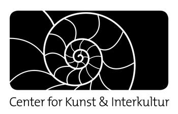 CENTER FOR KUNST & INTERKULTUR