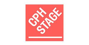 CKI 0004 cphstage 1