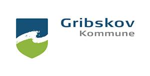 CKI 0010 gribskov 1