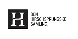 CKI 0011 hirschsprung 1