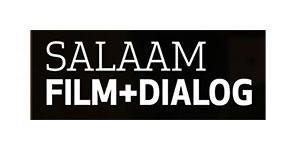 CKI 0018 salaam 1