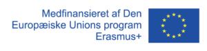erasmus logo r e1600894334162