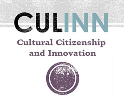 culinn feature