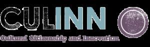 logo trans header left 1