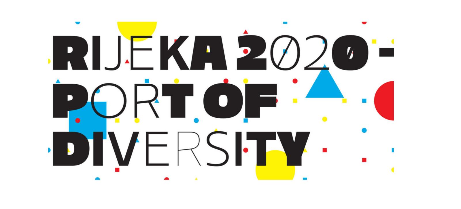 Rijeka2020