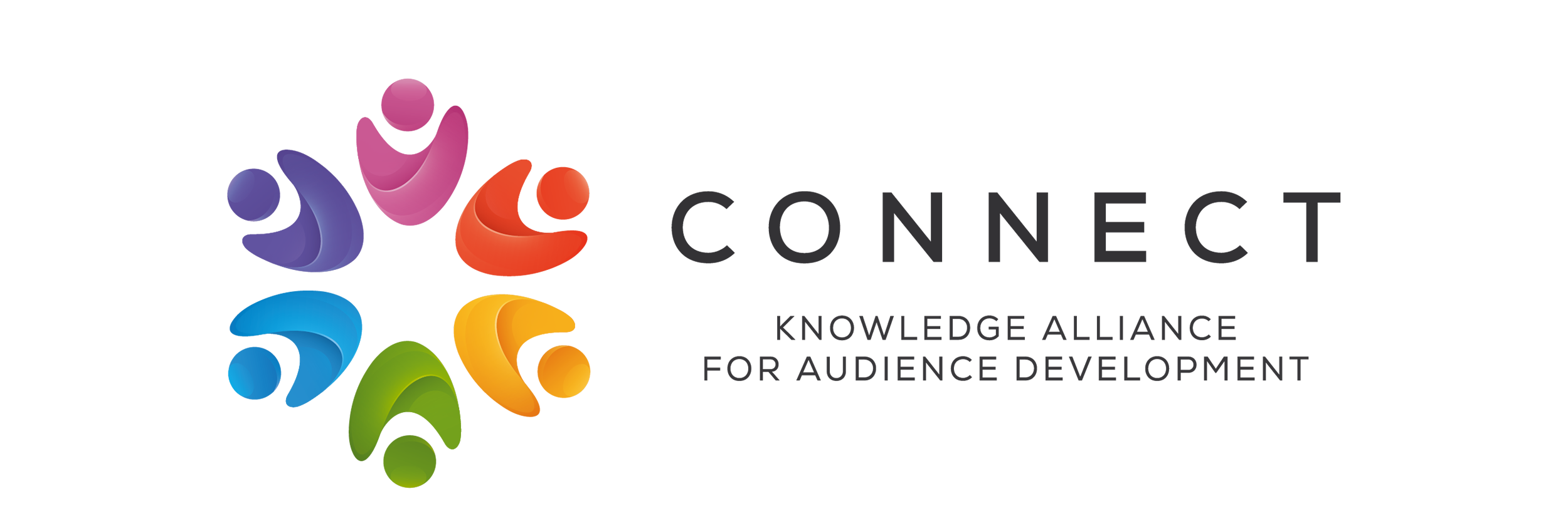 CONNECT knowledge alliance for audience development