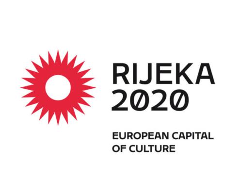 rijeka 2020 feature
