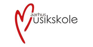 Aarhus Musikskole