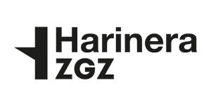 Harinera ZGZ