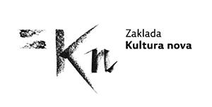 Kultura Nova Foundation