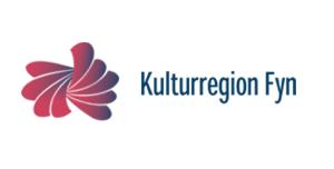 Kulturregion Fyn