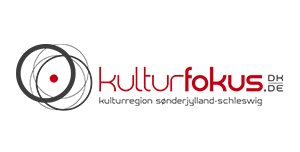 Kulturregion Soenderjylland schleswig