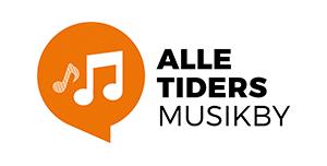 Musikby Roskilde 3
