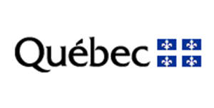 Quebec government office