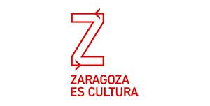 ZARAGOZA CULTURA