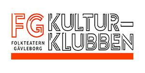 fg kulturklubben