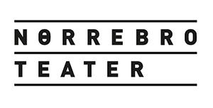 norrebro teater