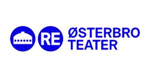 osterbro teater