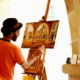 painter portugal artist 1364368 o 1536x1020 1