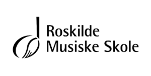 roskilde musikskole