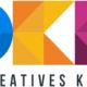 De Kreatives Kontor